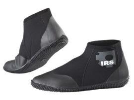 Ботинки неопреновые IR