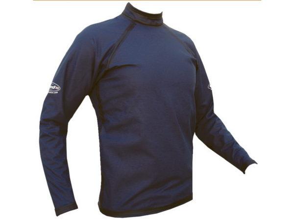 Куртка мужская Reed Aquatherm Fleece с молнией