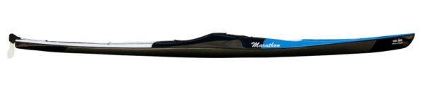 Каяк морской гоночный WK 595 Marathon