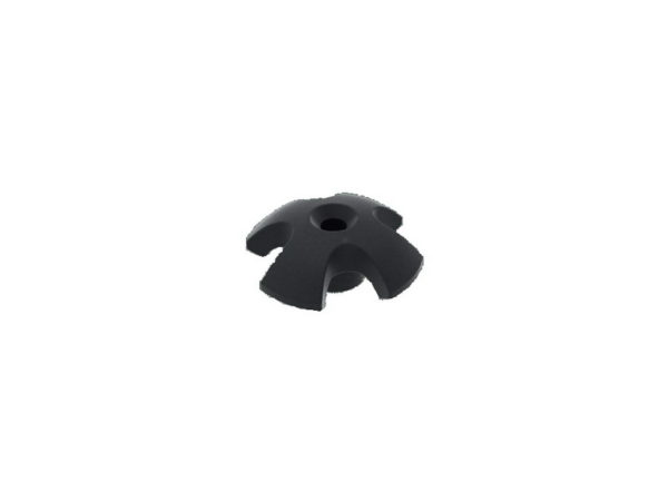 Крепления для обвязки на деку Kajak Sport Recessed Deckfitting 5mm