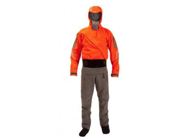 Сухой костюм Kokatat GORE-TEX® Odyssey