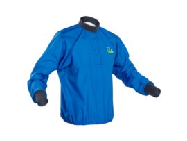Куртка брызгозащитная Palm Pop