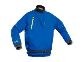 Полусухая куртка Palm Mistral (2020)