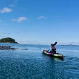 Лодки для отдыха Sit-In