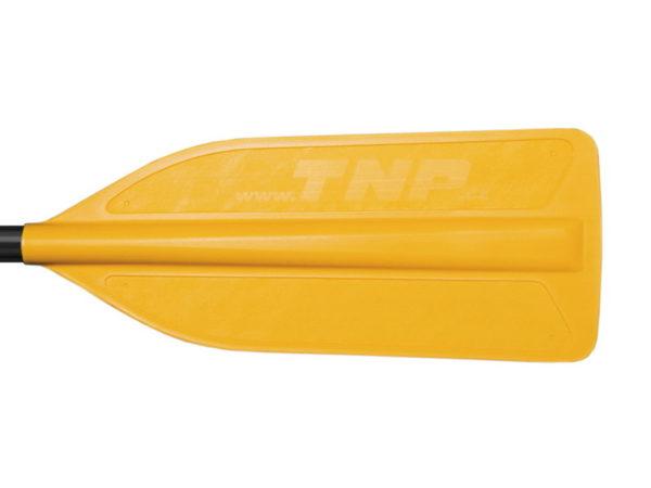 Весло канойное TNP Allround Canoe
