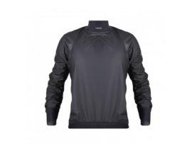 Куртка тренировочная брызгозащитная Hiko Chinook