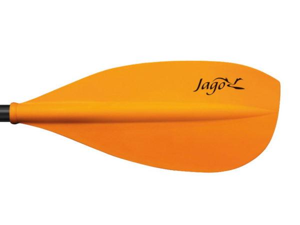 Детское весло TNP Jago Light