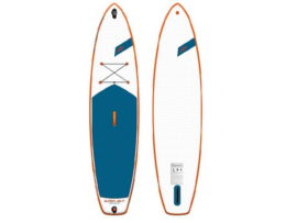 Доска SUP JPДоска SUP JP-Australia 2020 SuperLight-Australia 2020 SuperLight
