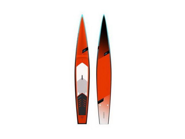 "Доска SUP JP 20 Flatwater Race 14'0"" x 21.5"" PRO"
