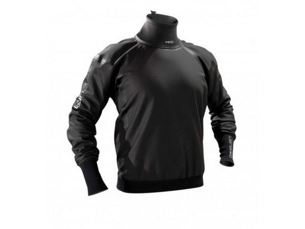 Куртка тренировочная Hiko Lars Polartec