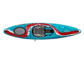 Каяк Multiwater Dagger Katana 9.7