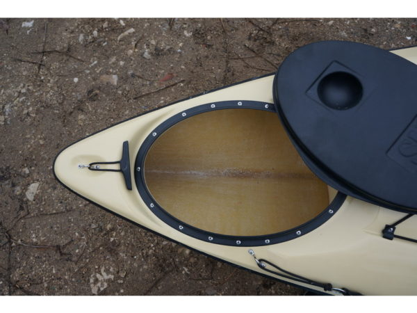 Каяк Storm Kayak R10