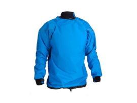Куртка брызгозащитная Hiko Piligrim
