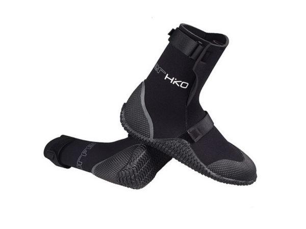 Ботинки неопреновые HIKO SURFER